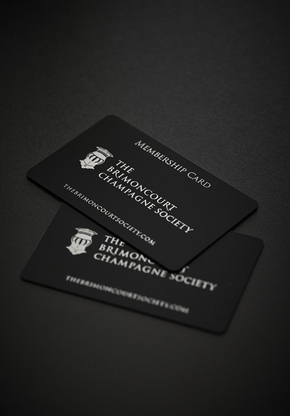 Champagne BRIMONCOURT_MEMBERSHIP CARDS.jpg