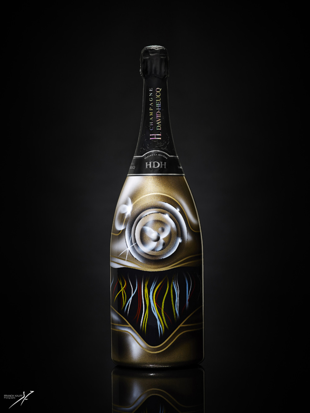 Champagne Henri DAVID-HEUCQ_Magnum_STARWARS_5A_Designed by Vincent Fenoyer_ROOD COLOR.jpg