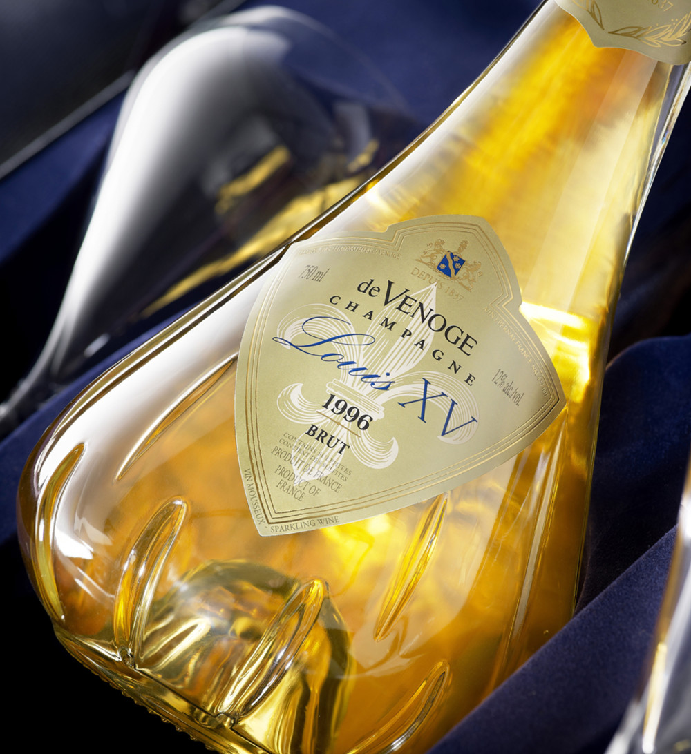 Champagne DeVENOGE_LOUIS XV 1996_GP COFFRET.jpg
