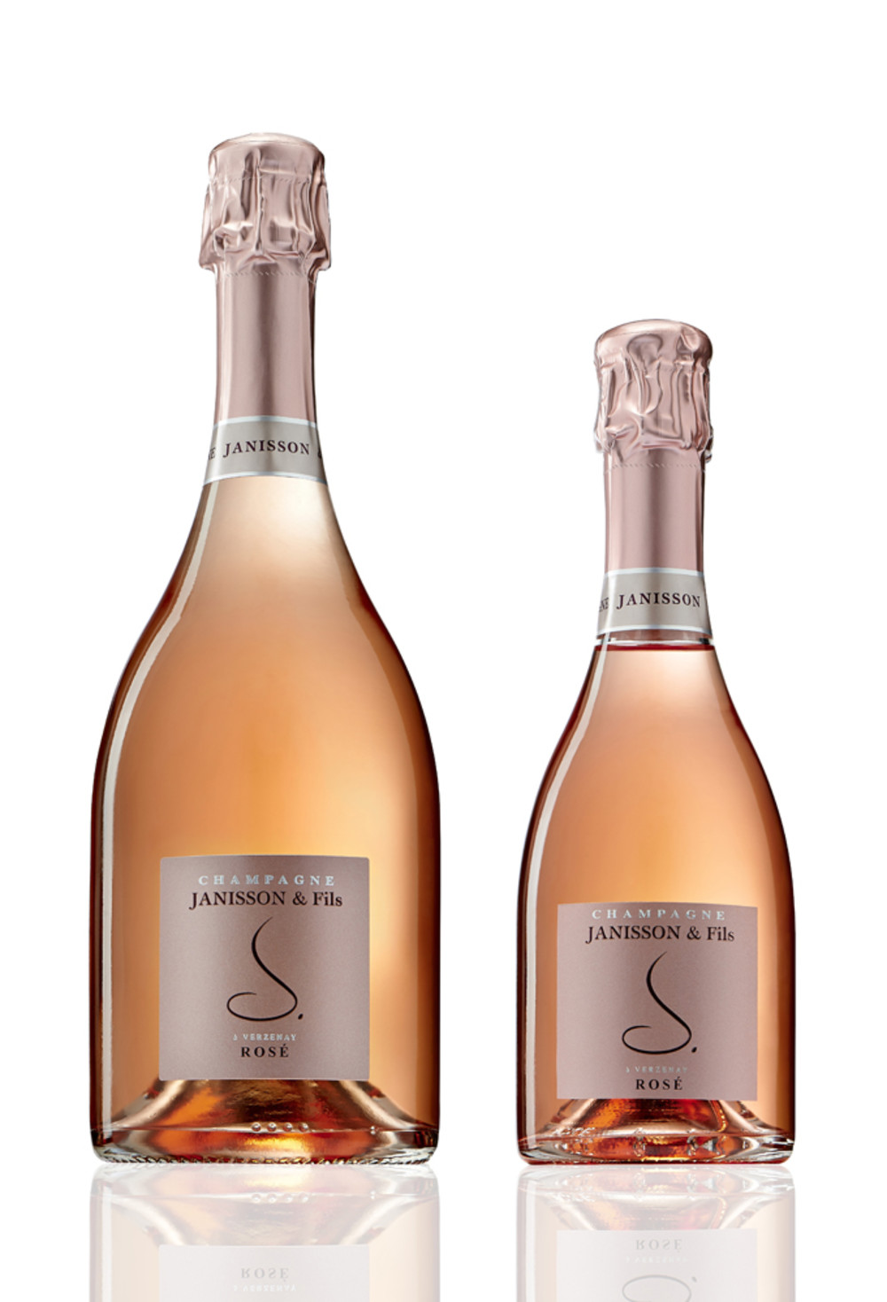 Champagne JANISSON_2016_Duo ROSE.jpg