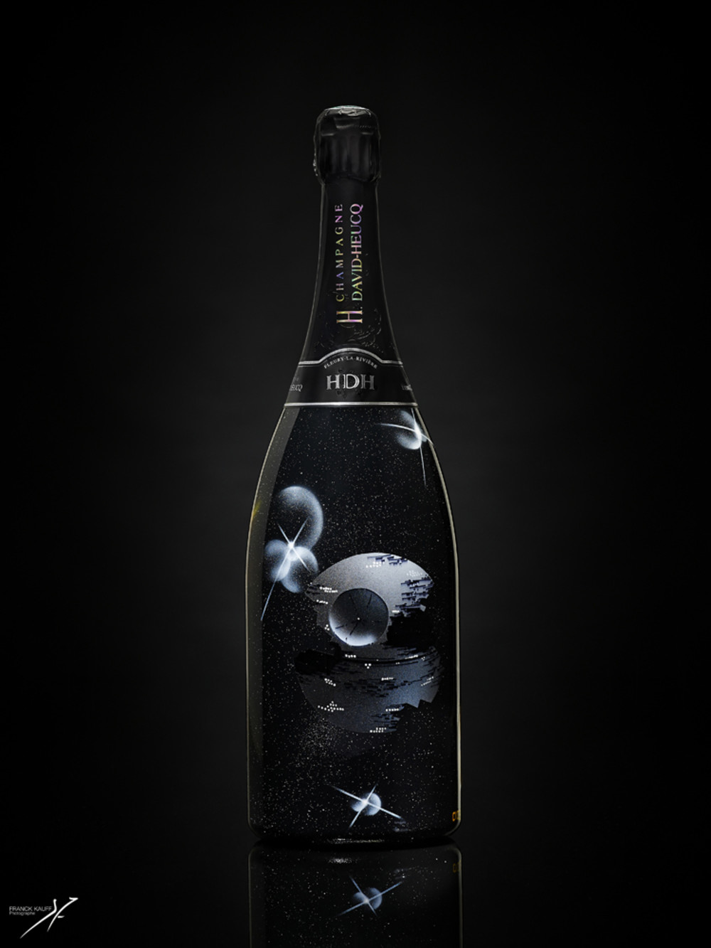 Champagne Henri DAVID-HEUCQ_Magnum_STARWARS_2A_Designed by Vincent Fenoyer_ROOD COLOR.jpg