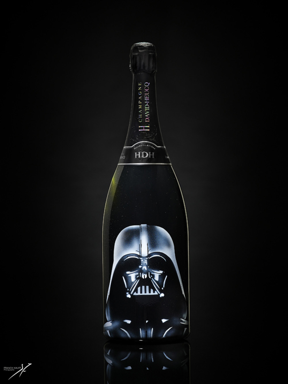 Champagne Henri DAVID-HEUCQ_Magnum_STARWARS_1A_Designed by Vincent Fenoyer_ROOD COLOR.jpg
