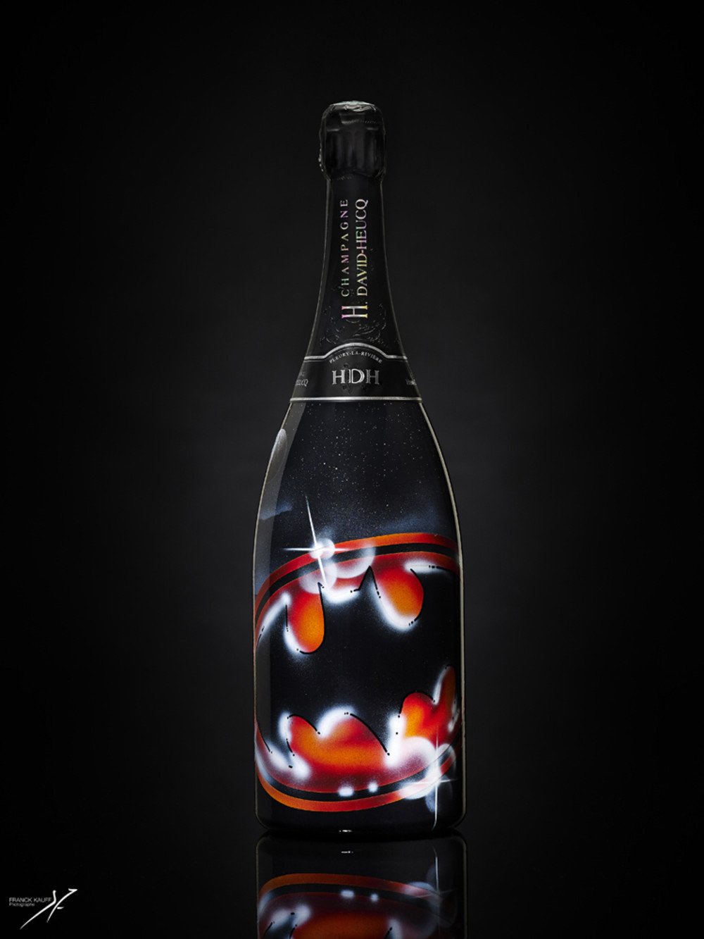 Champagne Henri DAVID-HEUCQ_Magnum_MARVEL_BatmanA_Designed by Vincent Fenoyer_ROOD COLOR.jpg