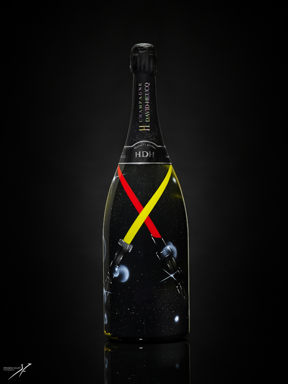 Champagne Henri DAVID-HEUCQ_Magnum_STARWARS_3A_Designed by Vincent Fenoyer_ROOD COLOR.jpg