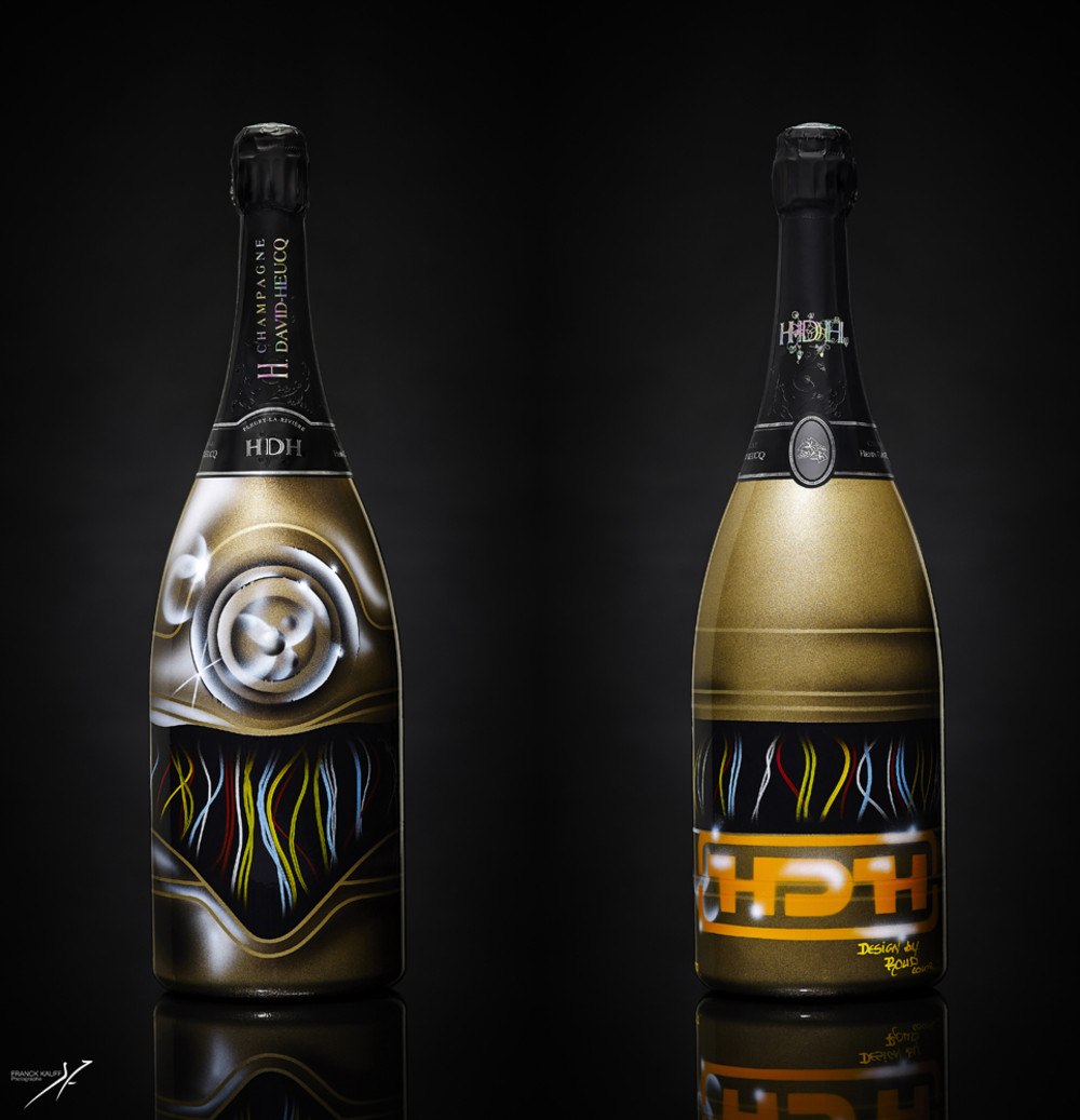 Champagne Henri DAVID-HEUCQ_Magnum_STARWARS_5_Designed by Vincent Fenoyer_ROOD COLOR.jpg