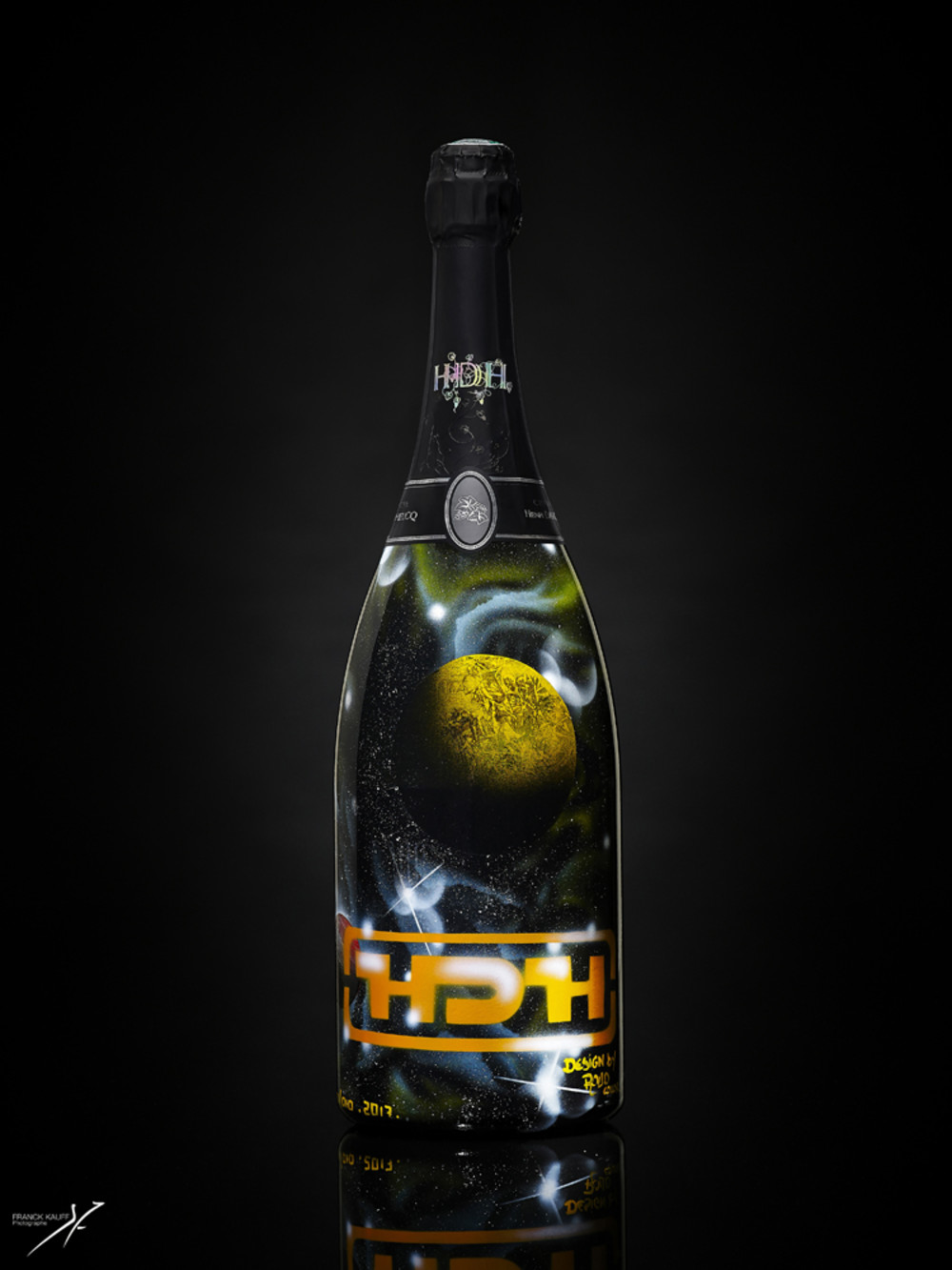 Champagne Henri DAVID-HEUCQ_Magnum_STARWARS_1B2_Designed by Vincent Fenoyer_ROOD COLOR.jpg