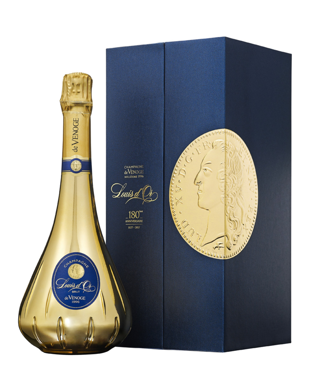 Champagne DeVENOGE_LOUIS D'OR_COFFRET.jpg