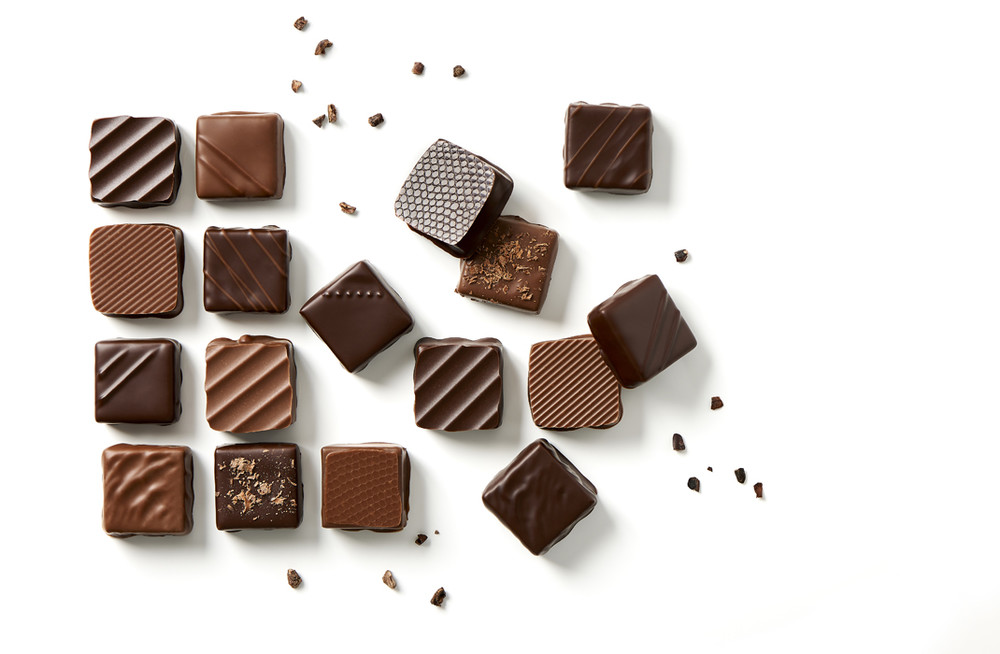 WEB_#F_LEFEVRE_CHOCOLATS_MIX_01.jpg